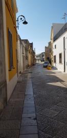 SalentoWithLove---San-Pietro-in-Lama-14