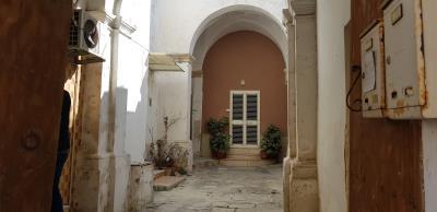 SalentoWithLove---San-Pietro-in-Lama-15
