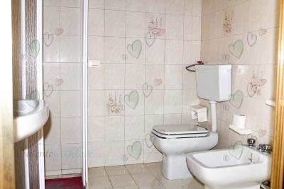 SalentoWithLove_property_Torre-Specchia_5