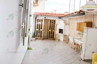 SalentoWithLove_property_Torre-Specchia_6