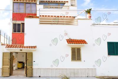 SalentoWithLove_property_Torre-Specchia_8