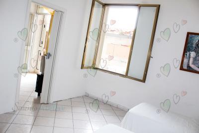 SalentoWithLove_property_Torre-Specchia_11