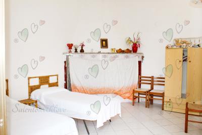 SalentoWithLove_property_Torre-Specchia_14