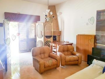 SalentoWithLove_property_Torre-Specchia_18