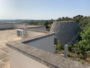Salentowihtlove_property_santamariadileuca_1