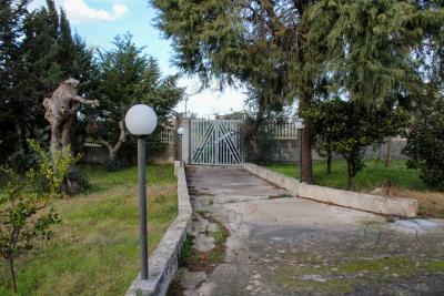 Salentowithlove_property_nardo_5