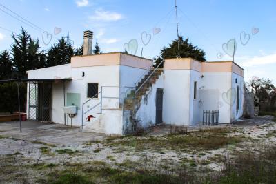 Salentowithlove_property_nardo_6