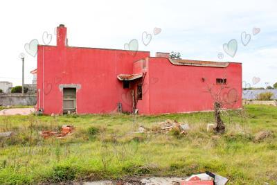 SalentoWithLove_property_Cutrofiano_30