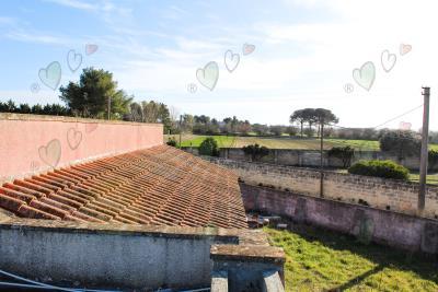 SalentoWithLove_property_Cutrofiano_47