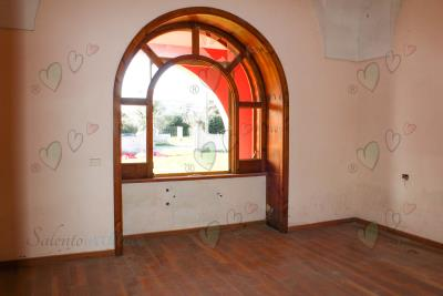 SalentoWithLove_property_Cutrofiano_60