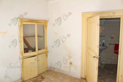 Salentowithlove_-property_-Neviano_3