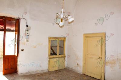 Salentowithlove_-property_-Neviano_4