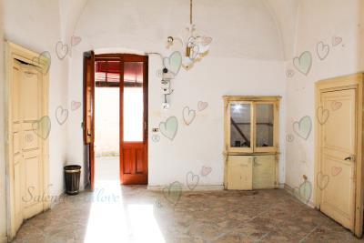 Salentowithlove_-property_-Neviano_5