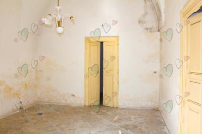 Salentowithlove_-property_-Neviano_6