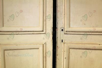 Salentowithlove_-property_-Neviano_9