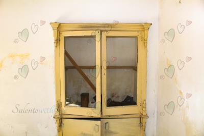 Salentowithlove_-property_-Neviano_11