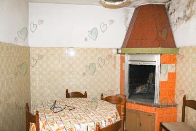 Salentowithlove_-property_-Neviano_12