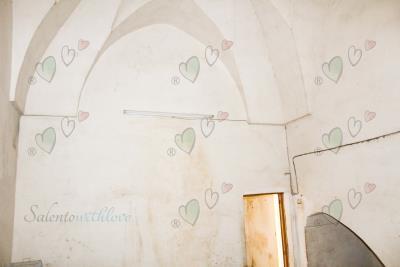 Salentowithlove_-property_-Neviano_13