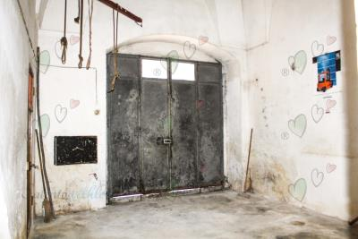 Salentowithlove_-property_-Neviano_14