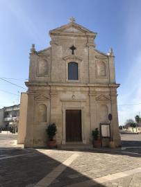 Chiesa-San-Pietro-in-Lama