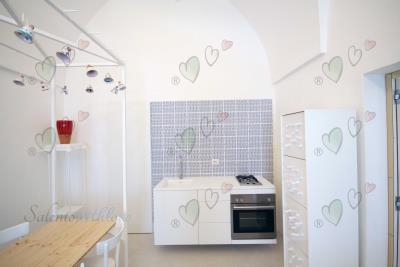 appartamento--3-