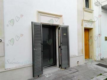 Salentowithlove_Property_CoriglianodOtranto_2