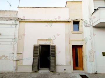 Salentowithlove_Property_CoriglianodOtranto_1