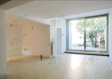 Salentowithlove_Property_CoriglianodOtranto_6