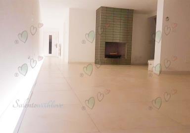 Salentowithlove_Property_CoriglianodOtranto_10