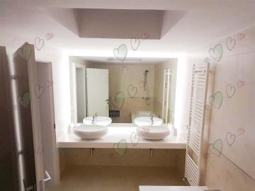 Salentowithlove_Property_CoriglianodOtranto_14