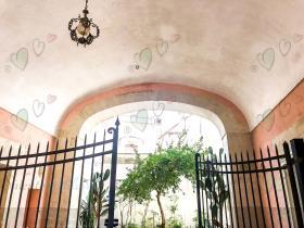 Image No.1-4 Bed Mansion for sale