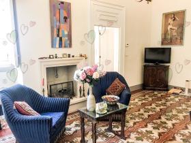 Image No.0-4 Bed Mansion for sale