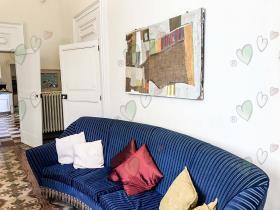 Image No.9-4 Bed Mansion for sale