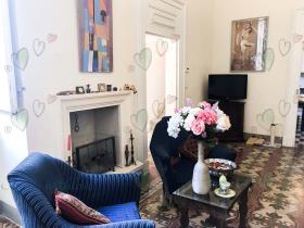 Image No.10-4 Bed Mansion for sale