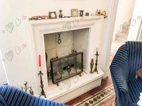 Image No.11-4 Bed Mansion for sale