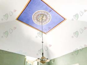 Image No.15-4 Bed Mansion for sale