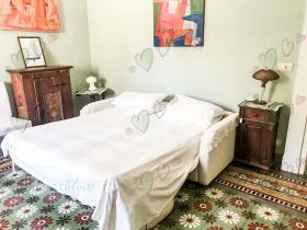 Image No.19-4 Bed Mansion for sale