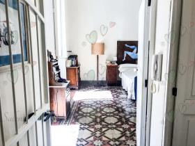 Image No.20-4 Bed Mansion for sale