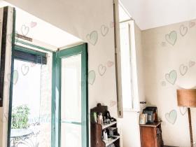 Image No.21-4 Bed Mansion for sale