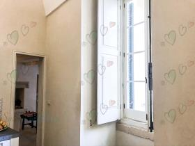 Image No.28-4 Bed Mansion for sale