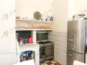 Image No.29-4 Bed Mansion for sale