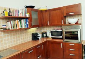 Image No.3-Villa / Détaché de 5 chambres à vendre à Torchiarolo
