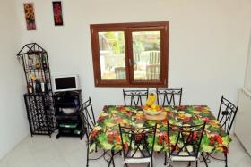 Image No.4-Villa / Détaché de 5 chambres à vendre à Torchiarolo