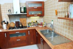 Image No.6-Villa / Détaché de 5 chambres à vendre à Torchiarolo