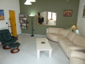 Image No.9-Villa / Détaché de 5 chambres à vendre à Torchiarolo
