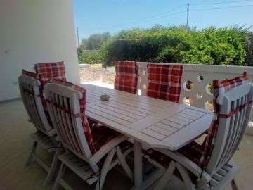 Seaside-Holiday-Villa-Salento-Puglia-Italy