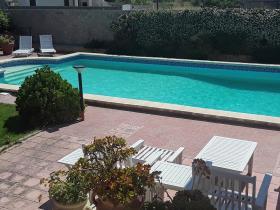 Image No.10-Villa / Détaché de 5 chambres à vendre à Torchiarolo