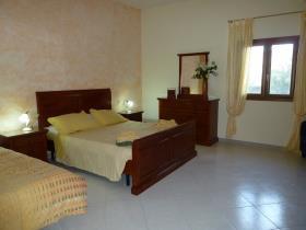Image No.13-Villa / Détaché de 5 chambres à vendre à Torchiarolo