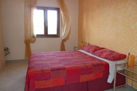 Image No.14-Villa / Détaché de 5 chambres à vendre à Torchiarolo