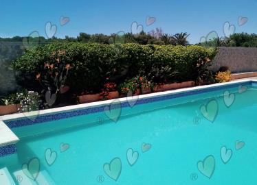 Puglia-Villa-Private-Heated-Pool